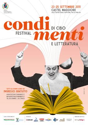 Festival Condimenti